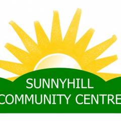 Image result for sunnyhill community centre